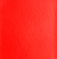 30 красная (Премиум)