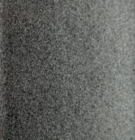 35 черный металлик (Премиум)