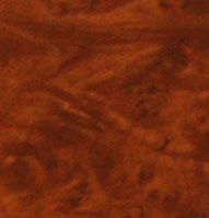 46 корень ореха (Премиум)
