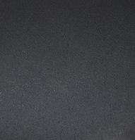 49 черный карп (Премиум)