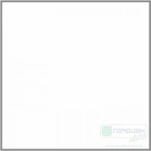54 белый глянец (Премиум)