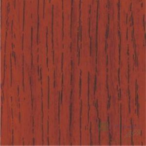 58 темная вишня патинированная (Премиум)