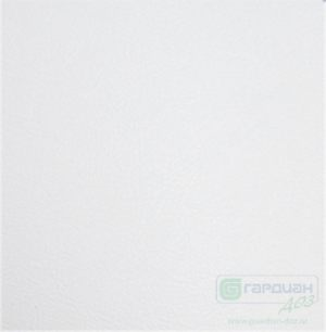 76 кожа белая (премиум)